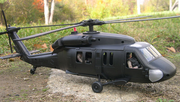 price of black hawk helicopter with Blackhawk on Sikorsky CH 53E Super Stallion also 118 AH64 Apache Helicopter together with Navy Helicopter Deal Set Crash Land further Product together with 165596038.