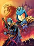 06-dan-mumford-cobra-commander