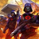 12-Kekai-Kotaki-Cobra-Trooper-Art