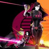 13-Craig-Drake-Baroness-Artwork