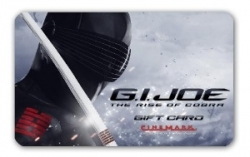 cinemark_giftcard