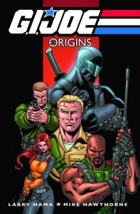 gijoeorigins7cover