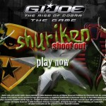shuriken_shootout