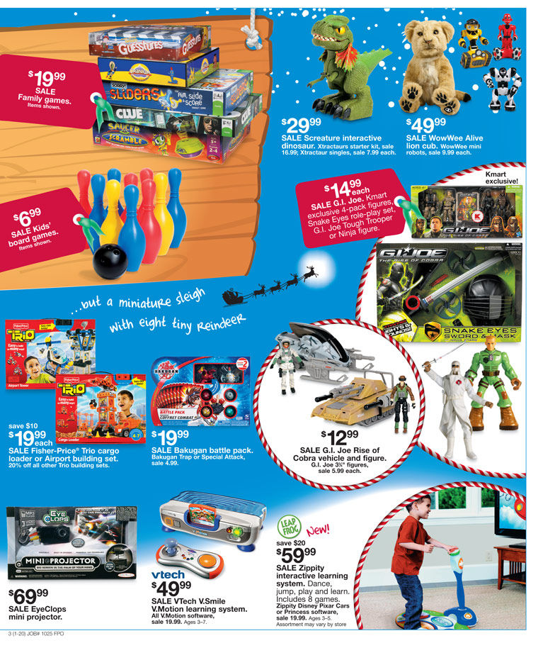 kmart sale paper for this week Current ads for:,, change help  ads home page shop by department departments shop by brand brands saved deals all departments | all locations.