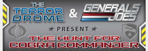hunt-for-cc-giveaway-500px-general-joes