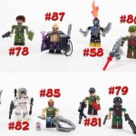 KreO_Wave2_Bag_Codes