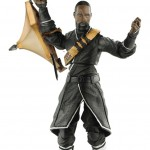 G.I.-JOE-3.75-Movie-Figure-Blind-Master-C-A0490
