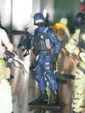 08_CobraOfficer