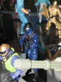 10_CobraShockTrooper