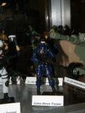 11_CobraShockTrooper