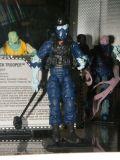 07_ZombieCobraShockTrooper