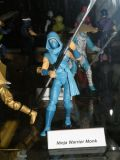 10_NinjaWarriorMonk