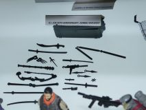 17_Weapons