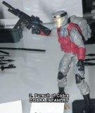 02_Cobra_Infantry