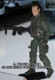 05_GIJoe_Echo_Faction_Trooper