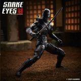 GIJ-CS-Snake-Eyes-1