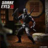 GIJ-CS-Snake-Eyes-2