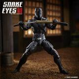 GIJ-CS-Snake-Eyes-3