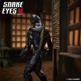 GIJ-CS-Snake-Eyes-4
