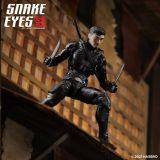 GIJ-CS-Snake-Eyes-5