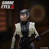 GIJ-CS-Snake-Eyes-Akiko-2