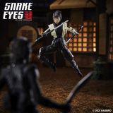 GIJ-CS-Snake-Eyes-Akiko-3