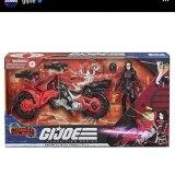 01-Baroness-Motorcycle