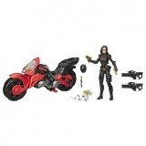 02-Baroness-Motorcycle