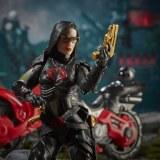 06-Baroness-Motorcycle