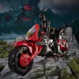 10-Baroness-Motorcycle