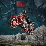 12-Baroness-Motorcycle