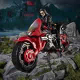 14-Baroness-Motorcycle