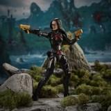 16-Baroness-Motorcycle