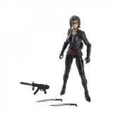 02-classified-snake-eyes-movie-baroness