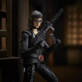 04-classified-snake-eyes-movie-baroness