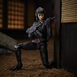 05-classified-snake-eyes-movie-baroness