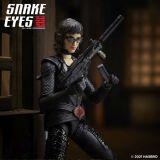 1_GIJ-CS-Snake-Eyes-Baroness-1