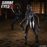 1_GIJ-CS-Snake-Eyes-Baroness-3