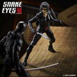 1_GIJ-CS-Snake-Eyes-Baroness-4
