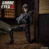 GIJ-CS-Snake-Eyes-Baroness-2