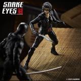 GIJ-CS-Snake-Eyes-Baroness-4