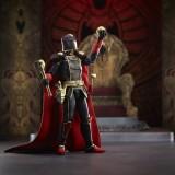 05-COBRA-Commander-Snake-Supreme
