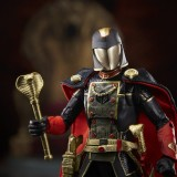 07-COBRA-Commander-Snake-Supreme