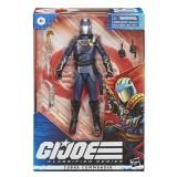01-gijoe-classified-cc