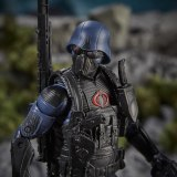 07-COBRA-Trooper
