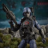 10-COBRA-Trooper