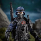12-COBRA-Trooper