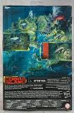 GIJoe-Classified-COBRA-Trooper-COBRA-Island-5