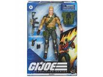 01-gijoe-classified-duke