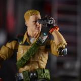 03-gijoe-classified-duke
